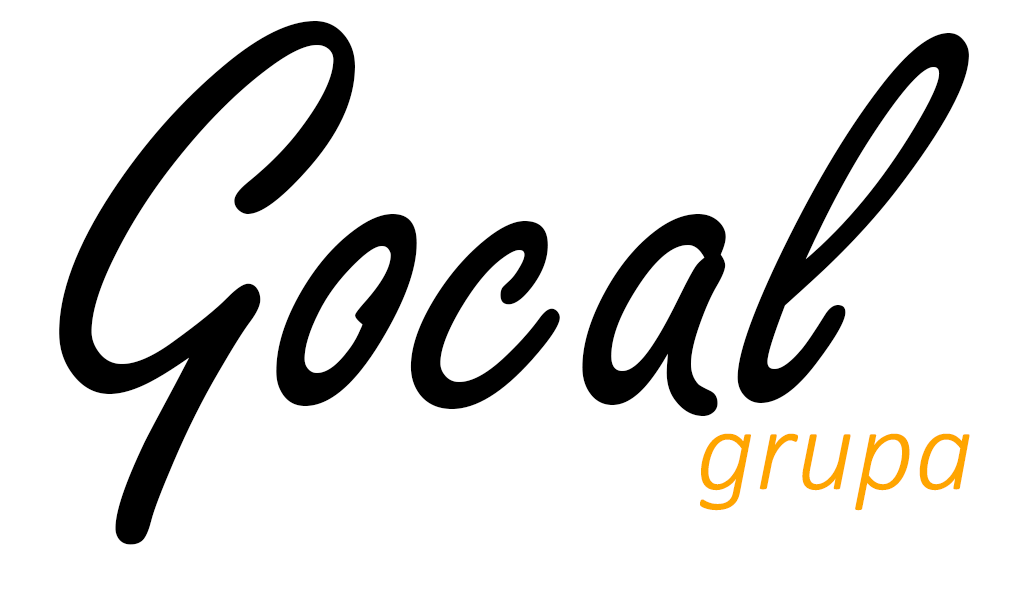 Gocal Group